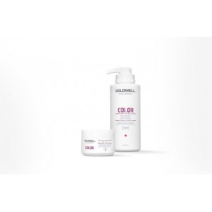 Dualsenses Color Brilliance 60sec Treatment 200mL