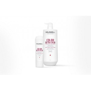Dualsenses Color Extra Rich Brilliance Conditioner 300mL