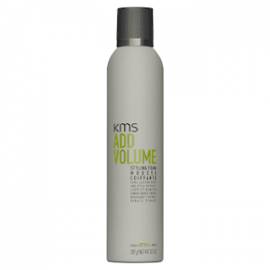 AV STYLING FOAM 6% 300ML