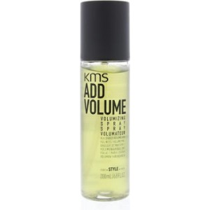 AV VOLUMIZING SPRAY 200ML