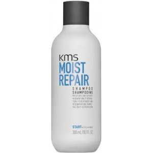 MR SHAMPOO 300ML