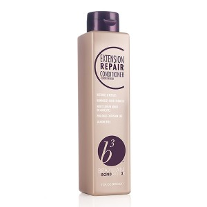 B3E Extension Repair Conditioner