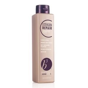 B3E Extension Repair Shampoo