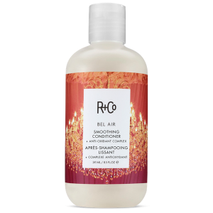 BEL AIR Smoothing + Anti-Oxidant Complex Conditioner