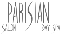 Parisian Salon & Day Spa